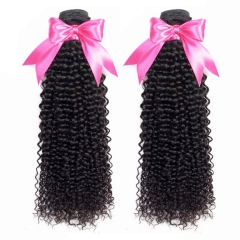 2 Bundles Kinky Curly Hair Top Selling Products In Alibaba Natural 100% Raw Unprocessed Wholesale